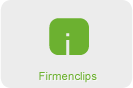Firmenclips
